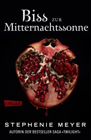 Cover_Mitternachtssonne-scaled